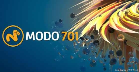 modo701