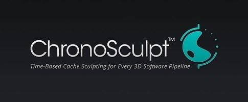 ChronoSculpt