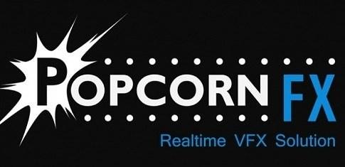 Popcorn FX