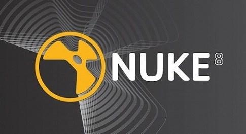 Nuke8