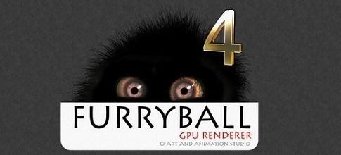 FurryBall 4.5