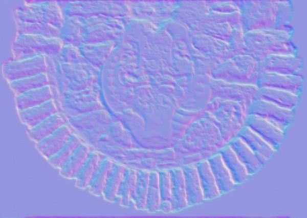Isane Bump 2.0 Image4