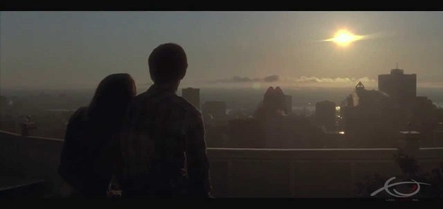 V-Ray Feature Films Showreel 2013