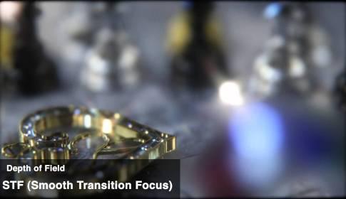 YEBIS 2 - GDC2014 Trailer