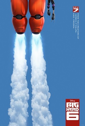 Big_Hero_6_(film)_poster