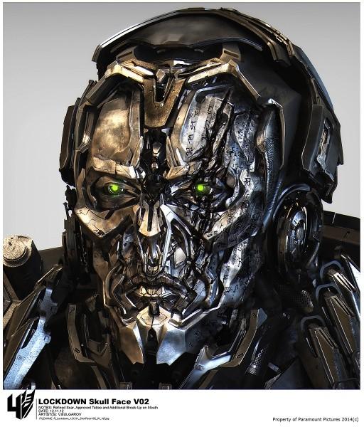 Transformers 4 Concept Design 4_lockdown_faceskullnew_02