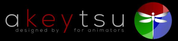 akeytsu logo