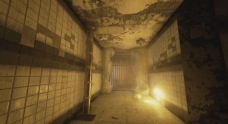 Enlighten Subway