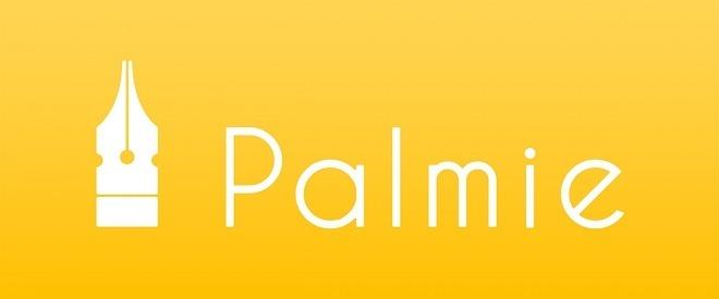Palmie palmie_logo2