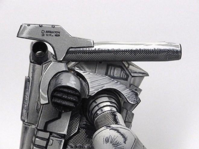 monochrome-maneuver-infantry02