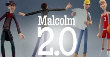 malcolm20Promo1-700