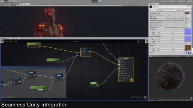 amplify-shader-editor2
