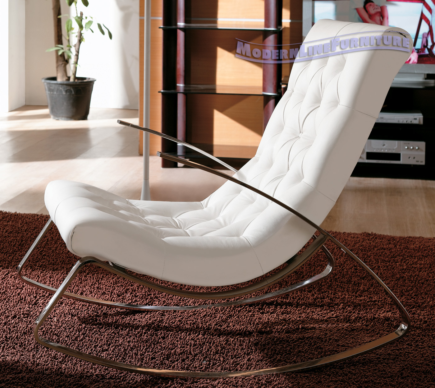 Rocking Chair White Rock Rock Rock And Your Bowels Function May Improve