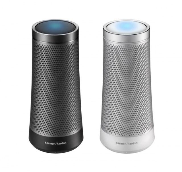 sm.harman-kardon-invoke-colors.750 Microsoft и Harman Kardon представили смарт-динамик Invoke с Cortana