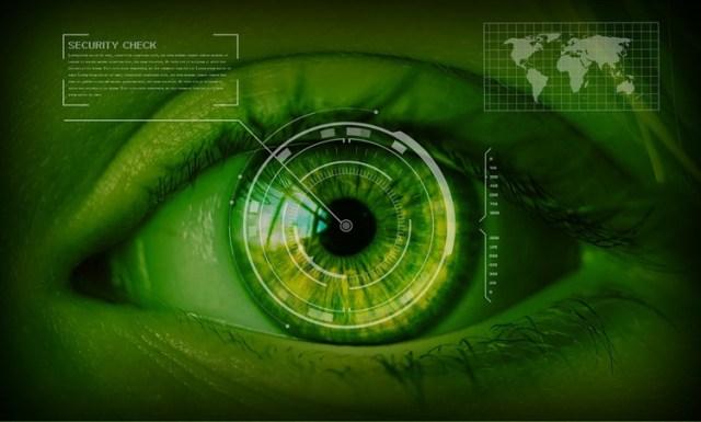 sec1 Российские банки внедрят идентификацию клиентов по сетчатке глаза