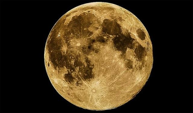 moon1 Реализация проекта «Луна-Ресурс-1» обойдётся в 2 млрд рублей
