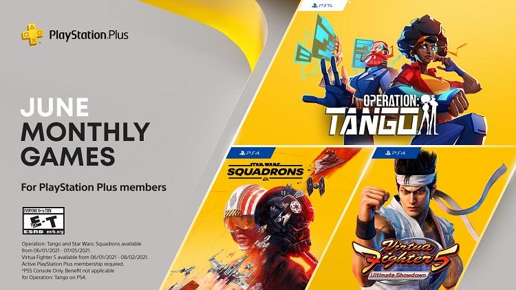 Источник изображения: PlayStation Blog