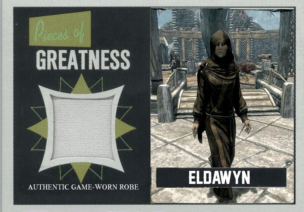 eldawyn