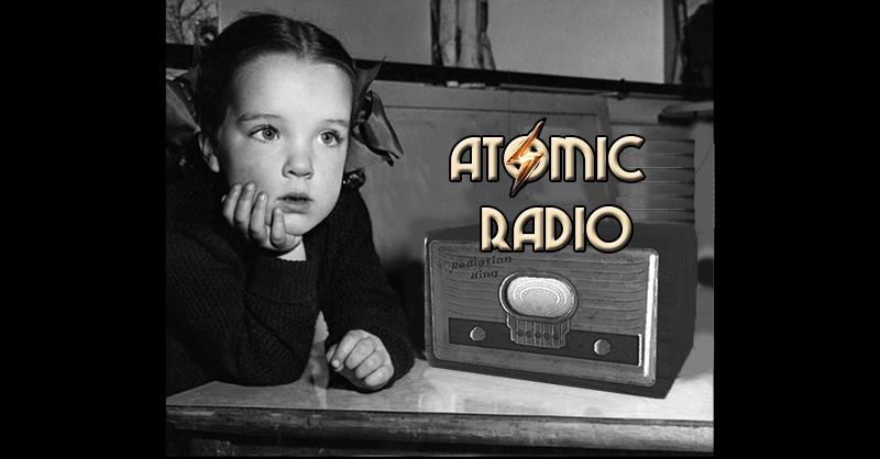 atomic800b