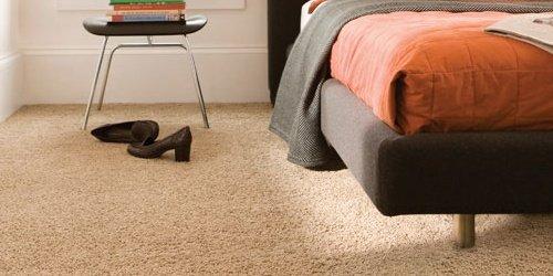 carpet orem