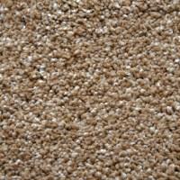 carpet installation utah  Floor Matttroy