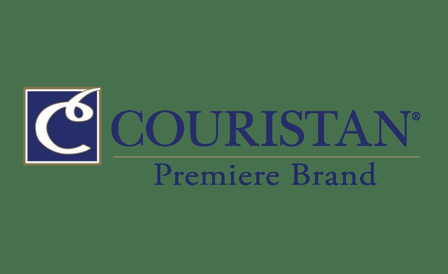 Couristan-logo