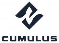 cumulus.pl
