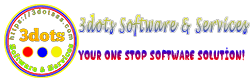 3dots Software & Services