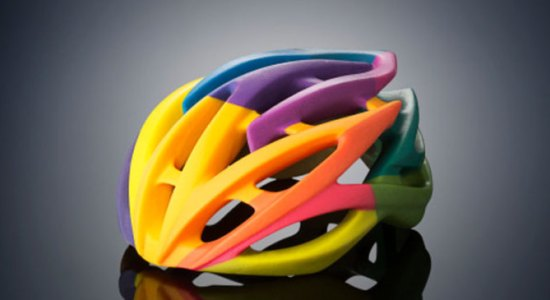 Article_bike_helmet_bike_helmet_3d_printed_on_the_objet500