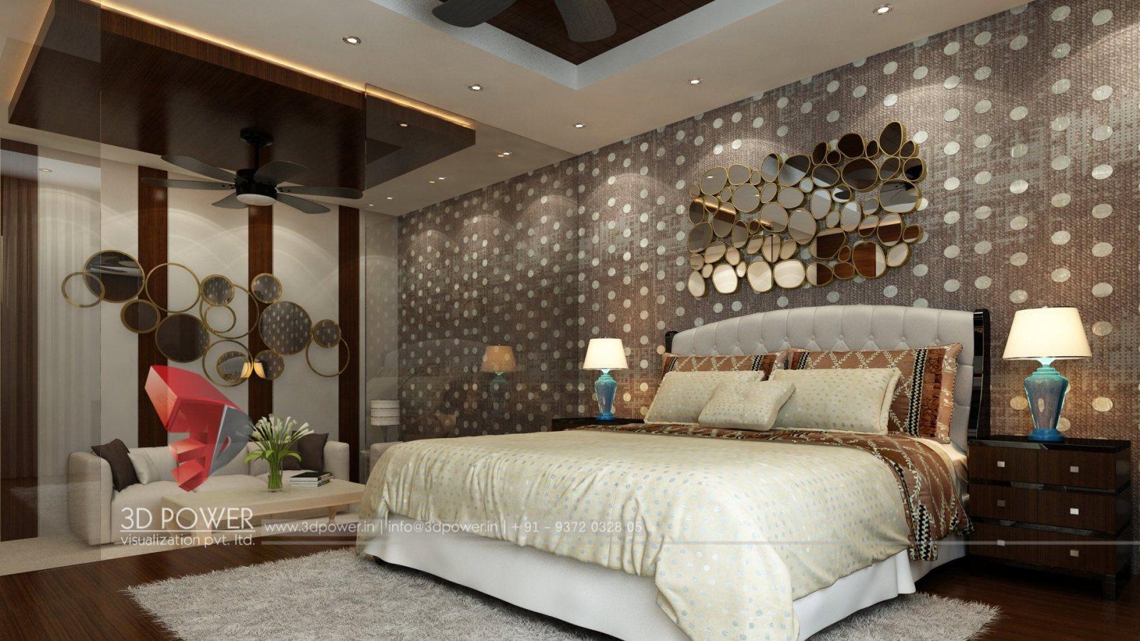 Decorative-Mirrors-Bungalow-Rendering