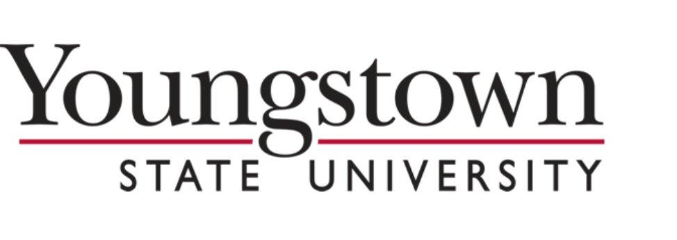 Youngstown State University Opens Center for Innovation in