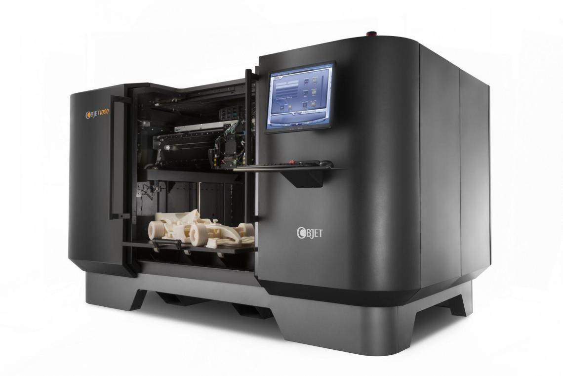 Image Result For Big Area Additive Manufacturing