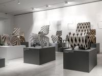 Need a Chair? Now You Can 3D Print One at Home Thanks to ...