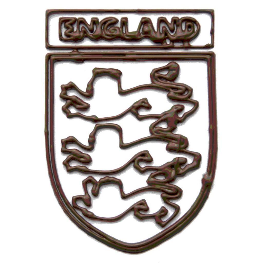 chocedge-emblem