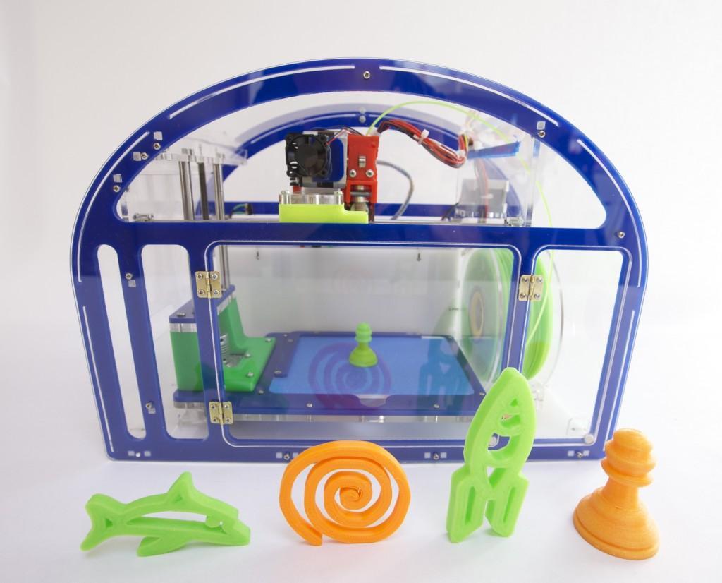 printeer-3