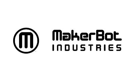 MakerBot Desktop 3.3 Follows Through with Print History