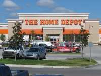 Home Depot and MakerBot to Expand Their In-Store Pilot ...