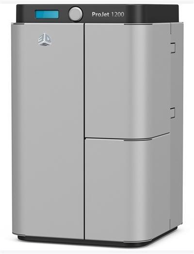bioniceye-projet1200
