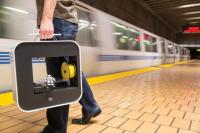 Make: Magazine Shootout Names Top 10 3D Printers | 3DPrint ...