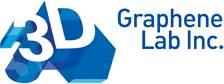 graphene 3d lab