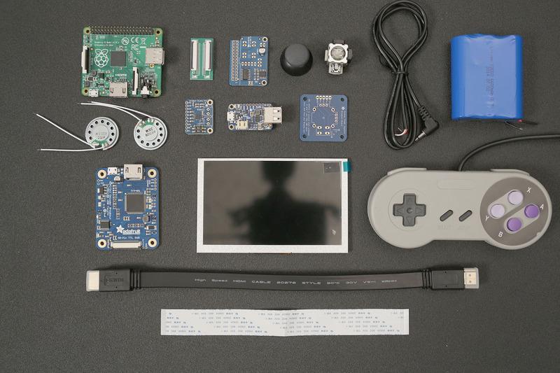 gaming_parts-sm