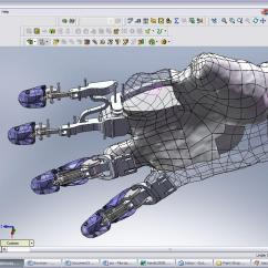 Er Diagram Tutorial For Beginners American Standard Strat Wiring Hawk Ridge Systems And Atr Soft Create Xbom Tool