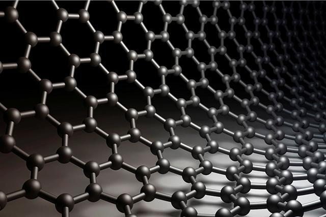 Chemistry 3d Wallpapers Graphene Inks May Lead To 3d Printable Body Parts And