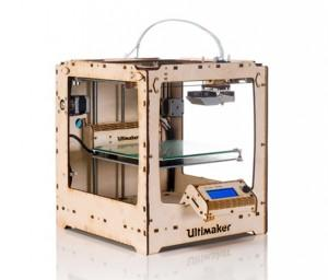 ultimaker-original-3