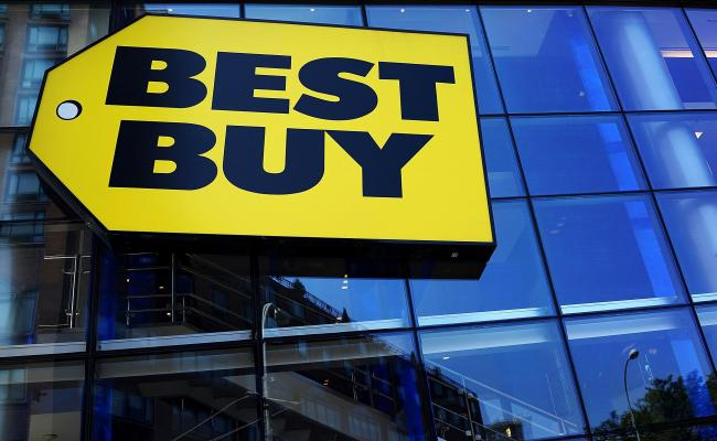 100 Best Buy Retail Locations To Begin Selling 3d Systems