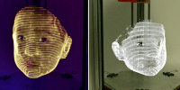 3D Printing with Light Evolves Even Further   3DPrint.com ...