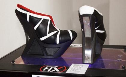 SilviaFado-HXX-shoe-7-600x400