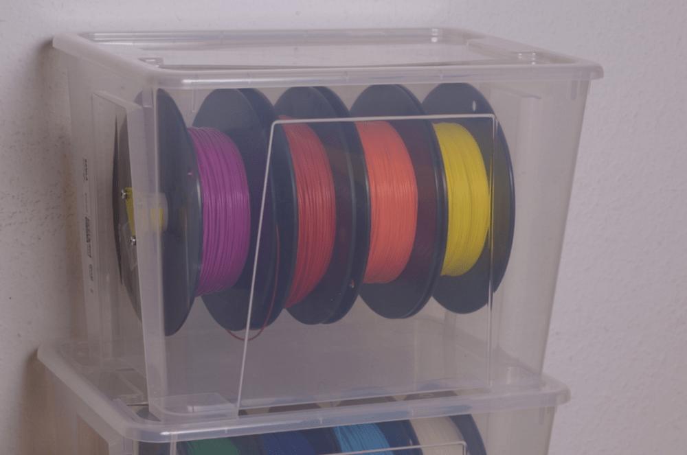 Weekly Roundup Ten 3D Printable Things  The Best 3D