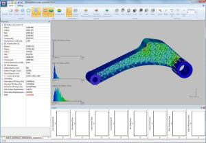 Autodesk Within auto-generative software.