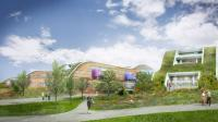 Alder Hey Is First UK Hospital to Use 3D Printed Model in ...